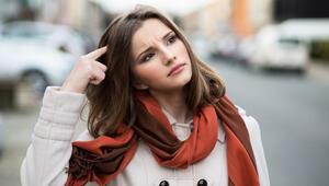 Sevgilinizden ayrılma vaktinin geldiğine dair 6 işaret
