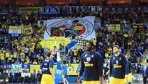 Fenerbahçeden kamera açıklaması
