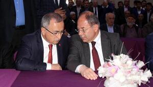 Akdağ: Kılıçdaroğlu ve arkadaşlarının sicilinde bir arıza var