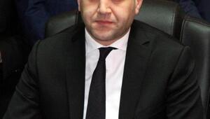 MHP Kayseri İl Başkanından Bahçelinin mitingine davet