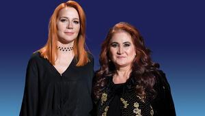Anadolu kadınları olmasaydı ne kadar yavan olurdu müziğimiz ve hayatımız