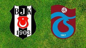 PFDKdan Beşiktaş ve Trabzonspora ceza