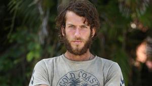 Survivor 2017 gönüllüler takımı yarışmacısı Ogeday Girişken kimdir Aslen nerelidir