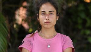 Survivor 2017 gönüllüler takımı yarışmacısı Burçak Tuncer kimdir Aslen nerelidir Kaç yaşındadır