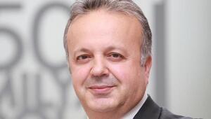 İTHİB Başkanı İsmail Gülle: Yeşil pasaportlu 1000 tekstil ihracatçısı olacak