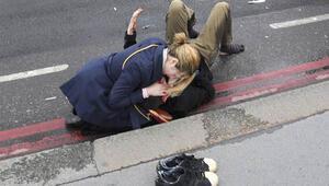 Son dakika: İngilteredeki saldırganın adı açıklandı