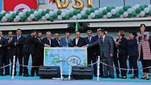 Bakan Eroğlu: Aydını, doğa turizminin merkezi yapacağız (2)