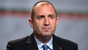 Bulgaristandan Cumhurbaşkanı Erdoğana cevap