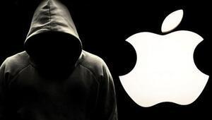 Apple Türk hackerları yalanladı