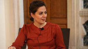 Osmanoğlundan polemik yaratacak sözler.. Atatürk benim aileme saygı göstermemiş olabilir ama..