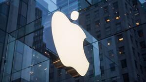 Appleın 10 yıldır tek kuruş vergi ödemediği ülke