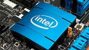Intelden 32 çekirdekli canavar işlemci