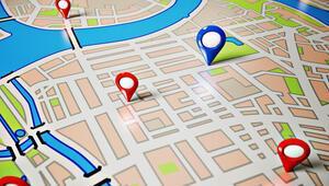 Google Mapsten gerçek zamanlı konum paylaşabileceksiniz