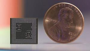 Snapdragon 835in telefonlara katacağı 4 müthiş yenilik