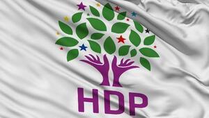HDP Bingöl il eş başkanları tutuklandı