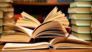 Bursa 15. Kitap Fuarı devam ediyor