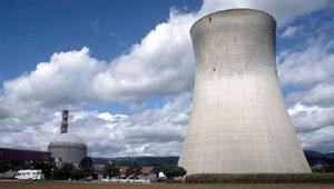 Nükleerde süreç 2018de netleşecek
