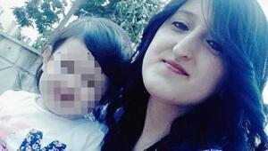 Eş katili ifade değiştirdi: Aldatıldığım için öldürdüm