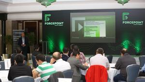 Forcepoint Türkiye Siber Güvenlik Akademisi için geri sayım başladı