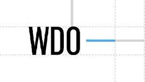 Atılım Üniversitesi World Design Organization'da