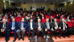 YYÜ'de girişimcilik eğitimi alanlara sertifikaları verildi