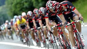 Bisiklet tutkunları için kritik tarih