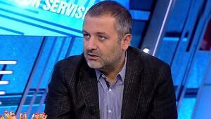 Mehmet Demirkol: Aykut Kocaman, Mesut Özili oynatmaz