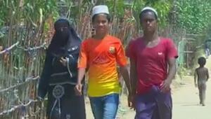 BM, Arakan Müslümanlarına hak ihlallerini soruşturacak