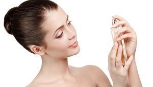 Parfümünüzün kalıcılığını artırmak için 7 öneri