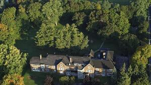 Bahçeşehir Koleji 100üncü kampüsünü Kanadada açtı