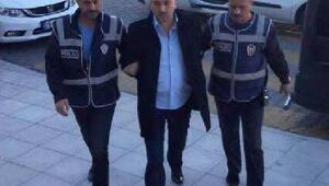 CHPli Tezcanın vurulması davasında tanık dinlendi