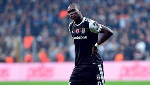 UEFAdan Aboubakara şok ceza