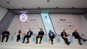 Begümhan Doğan Faralyalı: Güvene dayalı güçlü bir Türkiye hikayesi yazabiliriz