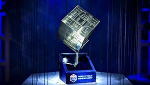 Akıl Oyunları rüzgarı Budapeşte'de esecek