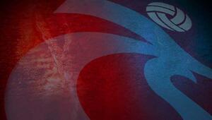 Trabzonspor - Samsunspor maçı iptal edildi