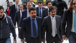Yunanistan'a Türkiye'den 236 iltica talebi