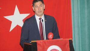 Sinan Oğan: Anayasa oylamasının sonucunu Türk milliyetçileri belirleyecek
