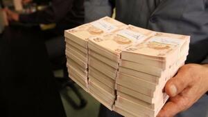 Arsalarını 116.5 milyon liraya sattı