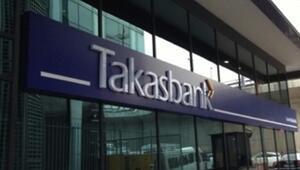 Takasbanka Merkezi Karşı Taraf yetkisi