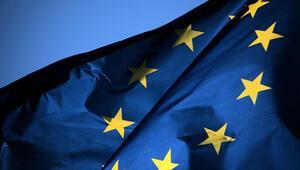 Avrupa'da buruk kutlama