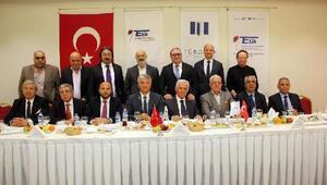 İzmir turizmine acil müdahale şart