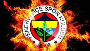 Fenerbahçe'de yerli modası