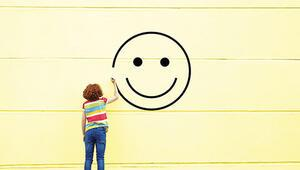 2017 model mutluluk reçetesi: Kafanda büyütme, küçük değişikliklerle başla