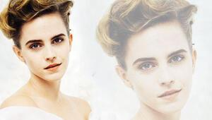 Emma Watson:Bu rol çocukluk hayalimdi