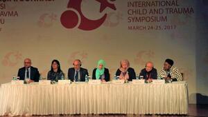Monique Toohey: Türk halkı 15 Temmuz'da 'Biz birlikte çok güzeliz'i gösterdi