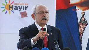 Müthiş iddia: 4 milyon Suriyeli TC vatandaşı olacak