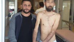 Facia kurbanlarına İzmirde otopsi