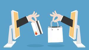 5 soruda e-ticarette yatırım ve teşvik uygulamaları