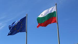 Son dakika... Bulgaristan, Milletvekili Aziz Babuşçu'ya 'giriş yasağı' koydu