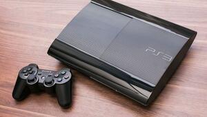 PlayStationda bir dönemin sonu geliyor